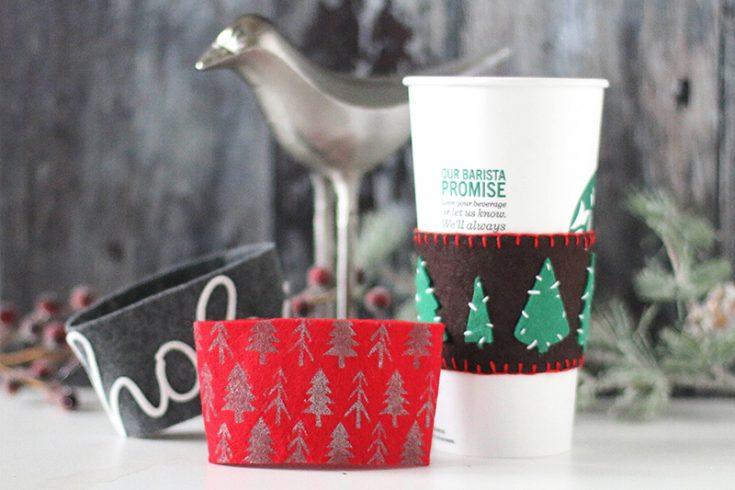 Shari Carroll, holiday gifts