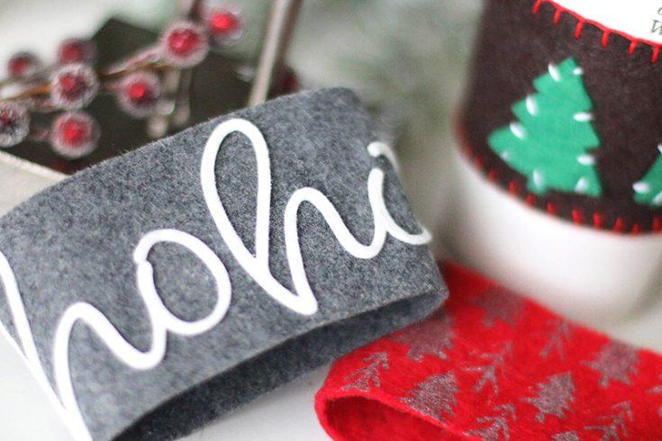 Shari Carroll, holiday gifts,