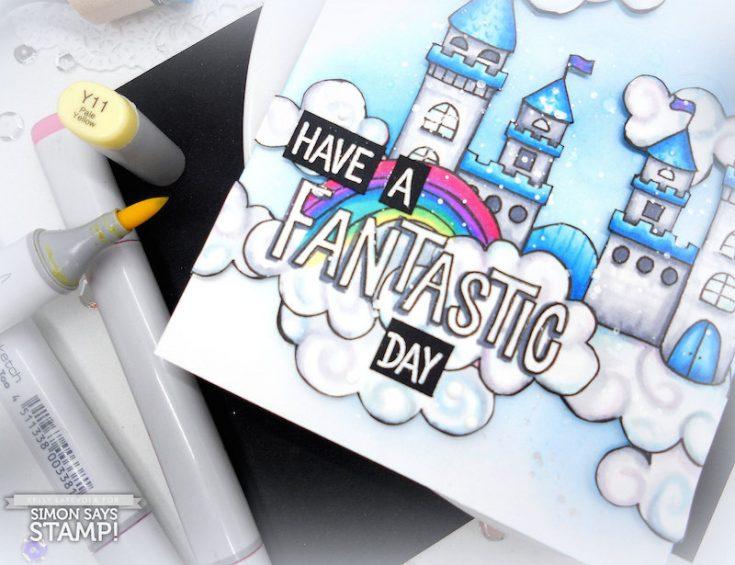 A Fantastic Day!