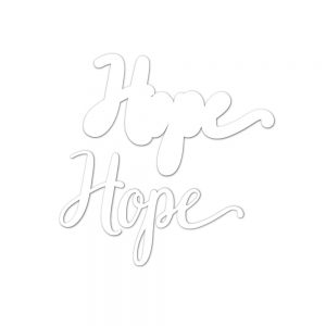 Hope Die, SSSD111807