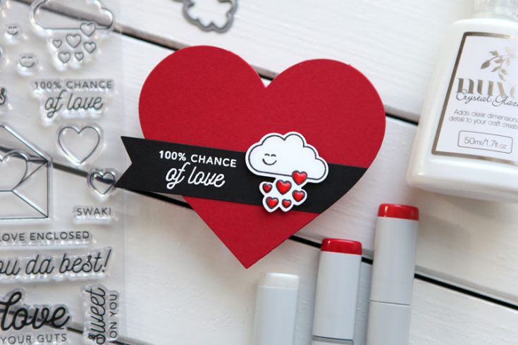 Brand NEW CZ Design + Inspiration to LOVE!😍
