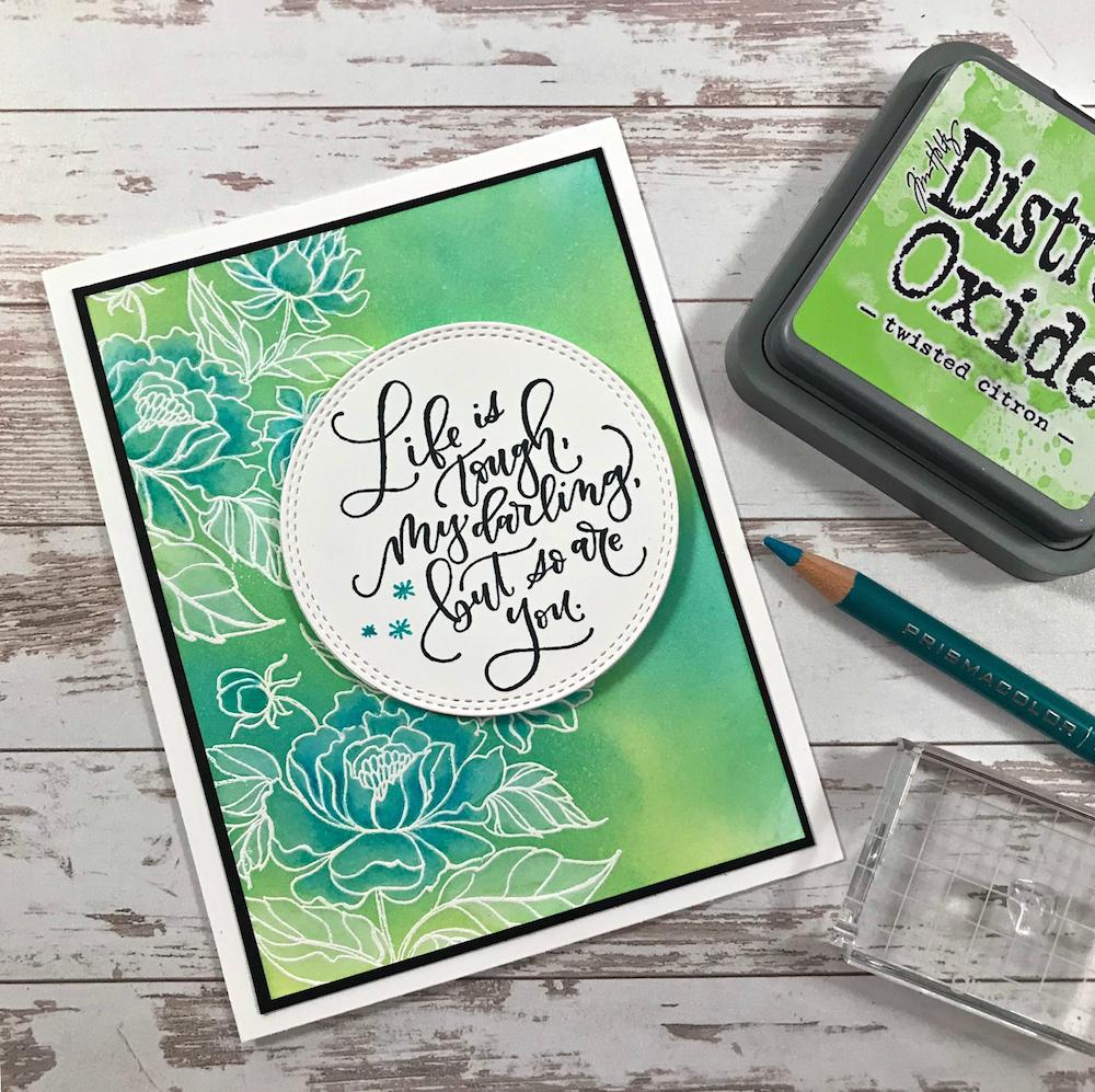 Шариками, открытки графический дизайн