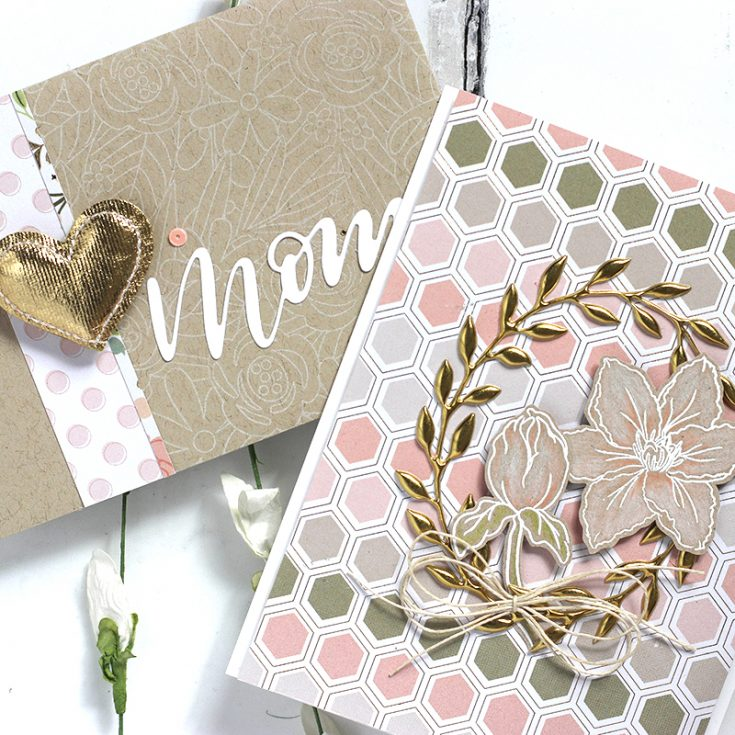 Limited Edition Mother's Day Kit