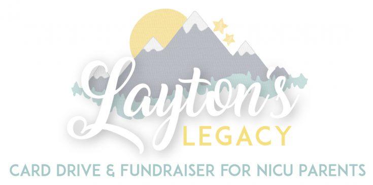 Layton Legacy, Blog Hop, Shari Carroll