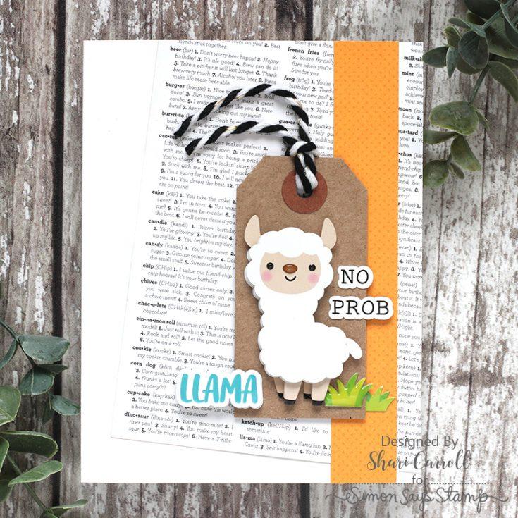 Shari Carroll, STAMPtember®, Limited Edition, Card Kit