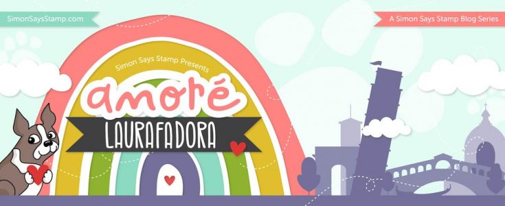Amore Laura Fadora 2019