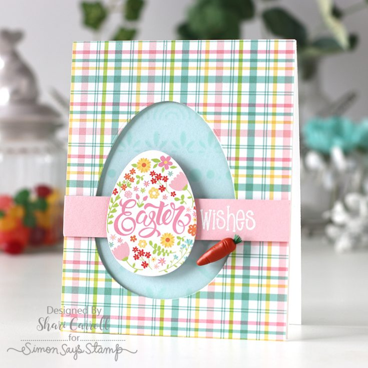 Limited Edition Easter Kit