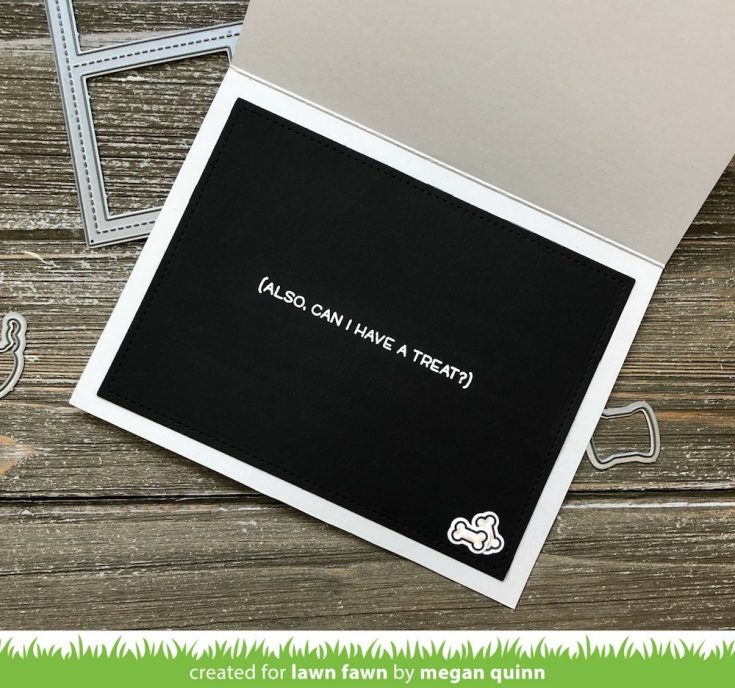 Lawn Fawn Brand of the Month