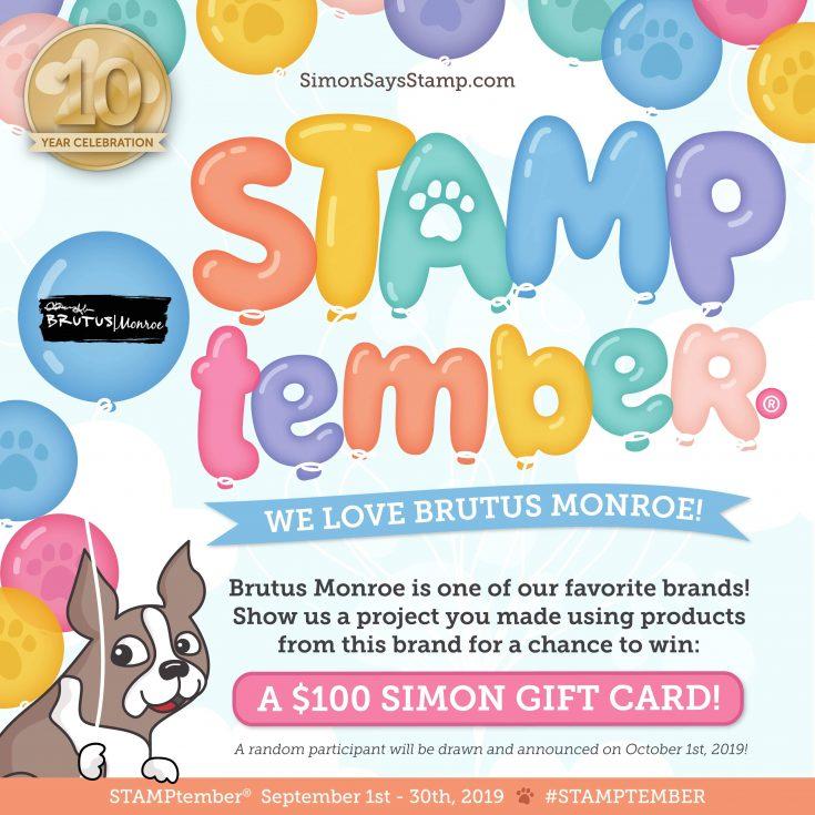 https://www.simonsaysstampblog.com/blog/brutus-monroe-stamptember-2019-exclusive-collaboration/
