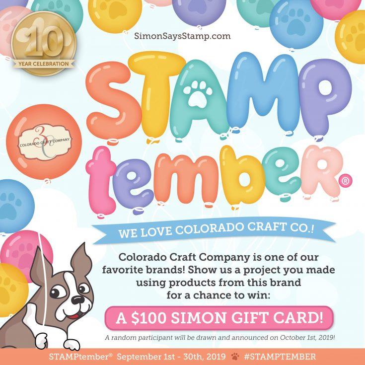 https://www.simonsaysstampblog.com/blog/colorado-craft-company-stamptember-2019-exclusive-collaboration/