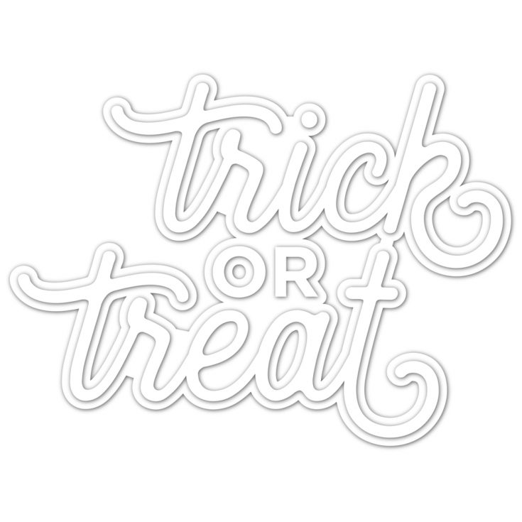 This image has an empty alt attribute; its file name is czd64_TrickOrTreat_storeimage-735x735.jpg