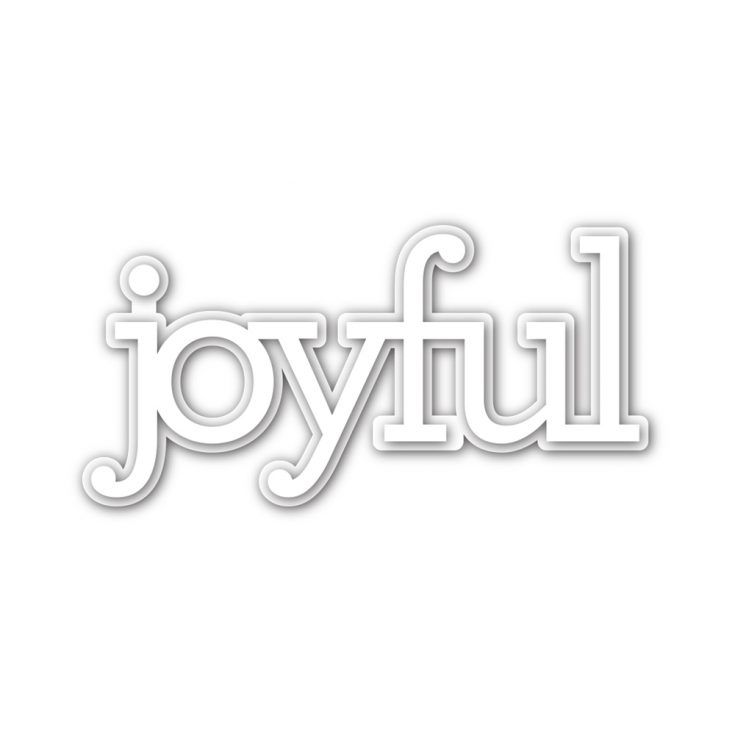 This image has an empty alt attribute; its file name is czd72_Joyful_dies_storeimage-735x735.jpg