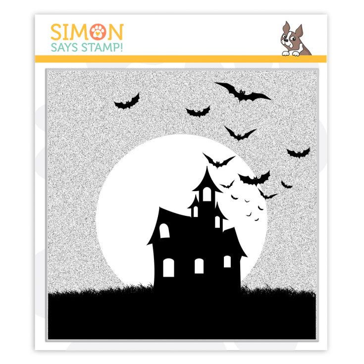 This image has an empty alt attribute; its file name is sss102007_SpookySilhouette-735x735.jpg