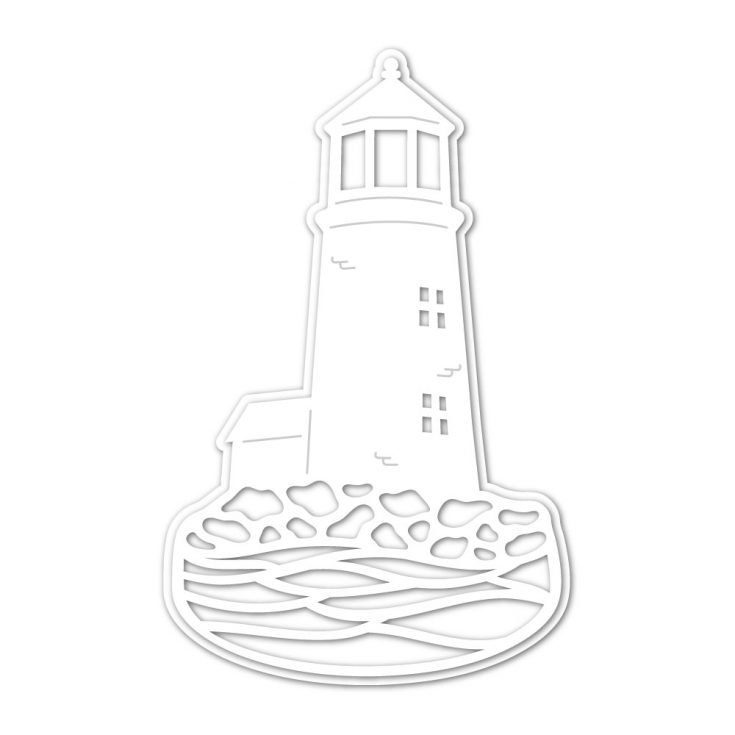 This image has an empty alt attribute; its file name is sssd112001_Lighthouse_die_storeimage-735x735.jpg
