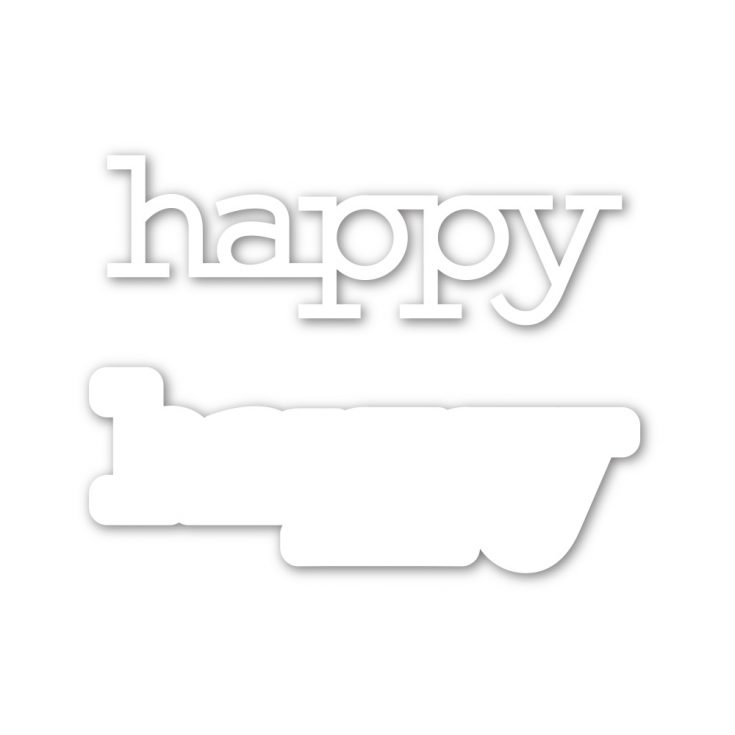 This image has an empty alt attribute; its file name is sssd112026_Happy-735x735.jpg