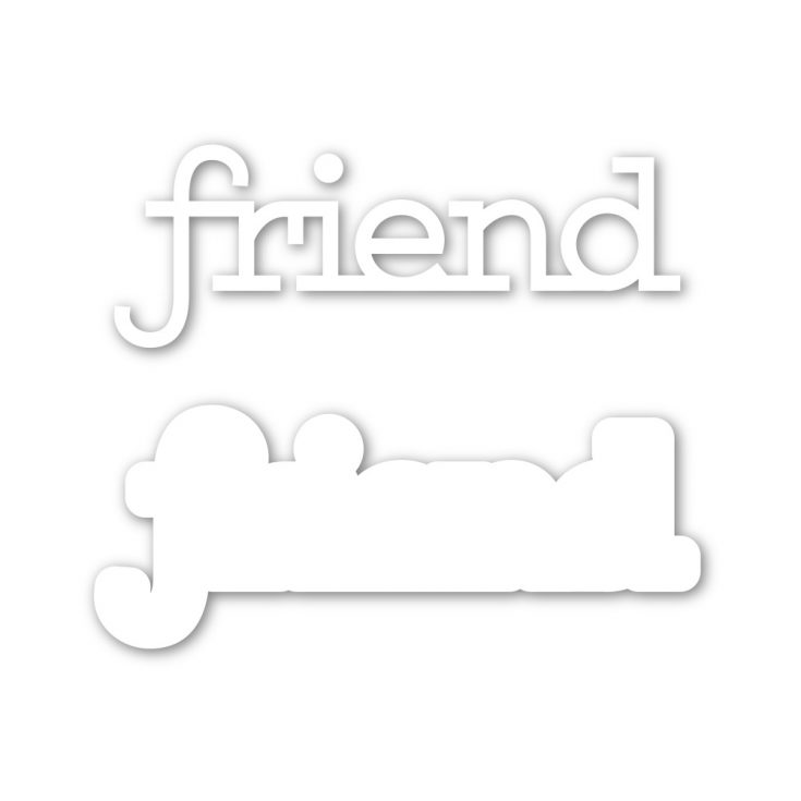 This image has an empty alt attribute; its file name is sssd112029_Friend-735x735.jpg