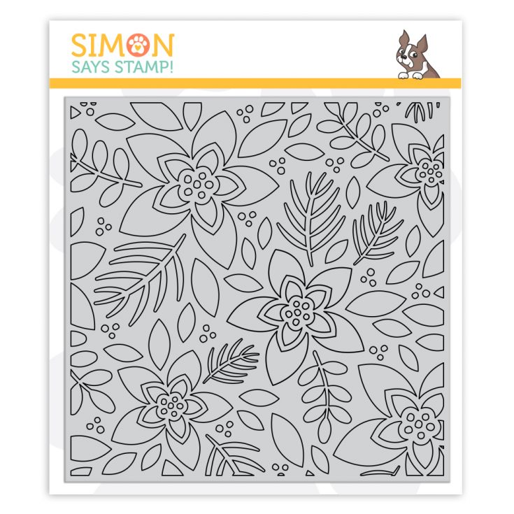 This image has an empty alt attribute; its file name is sss102068_OutlineWinterFloral_stamps_storeimage-735x735.jpg