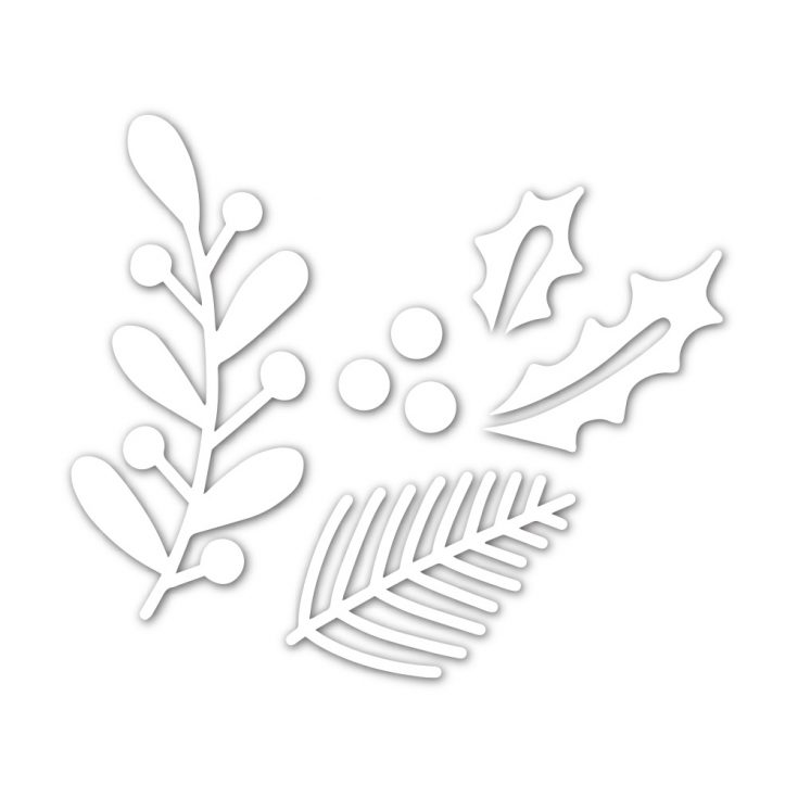 This image has an empty alt attribute; its file name is sssd112042_ChristmasFoliage_dies-735x735.jpg