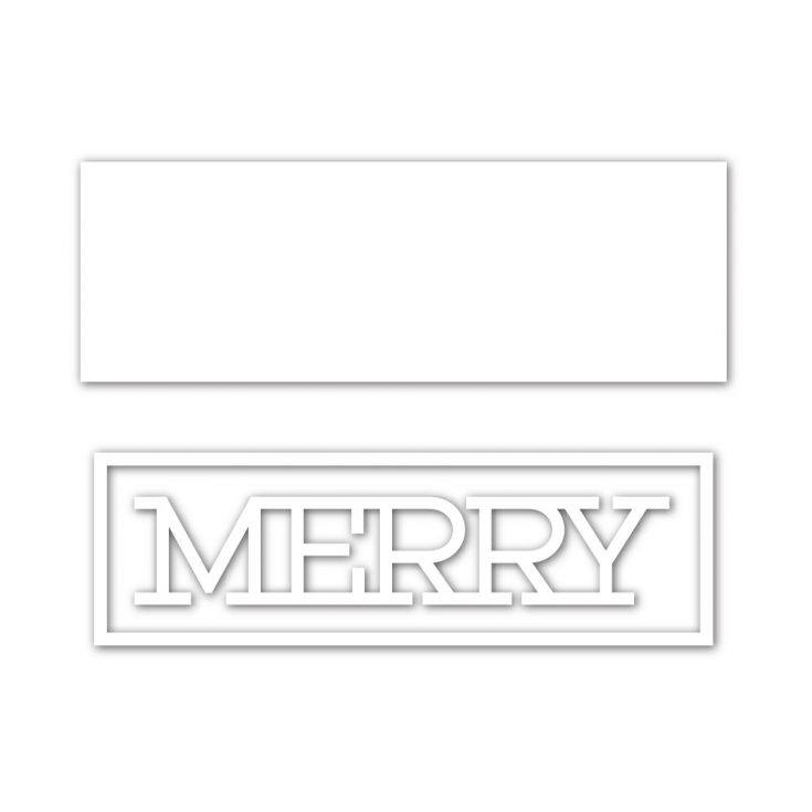 This image has an empty alt attribute; its file name is sssd112077_MerryFrame_dies-735x735.jpg