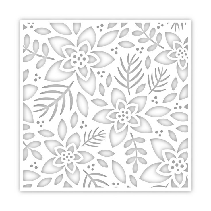 This image has an empty alt attribute; its file name is ssst121459_WinterFloral_stencil_storeimage-735x735.jpg