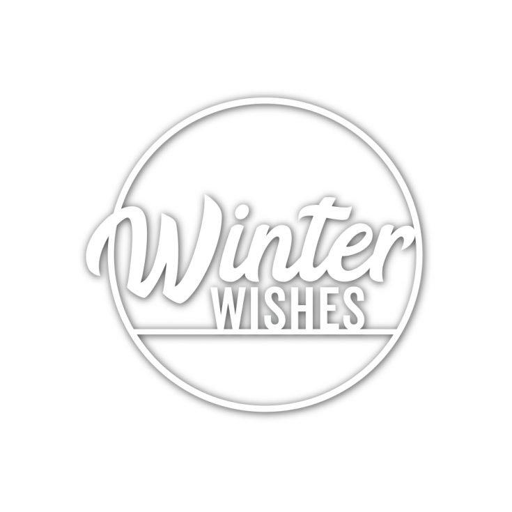 This image has an empty alt attribute; its file name is sssd112056_WinterWishes_Dies-735x735.jpg