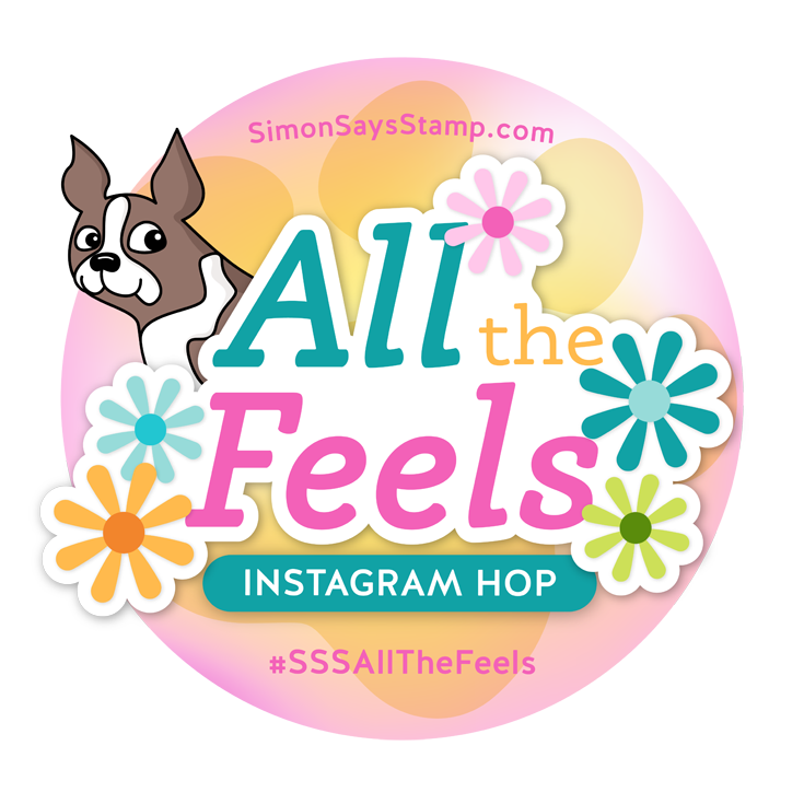 All The Feels Instagram hop